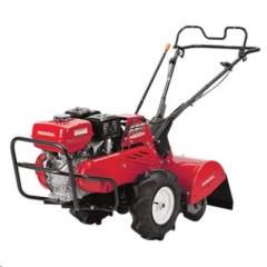 Rental store for TILLER, REAR TINE  5 HP SELF PROPELLED in Mt Pleasant MI