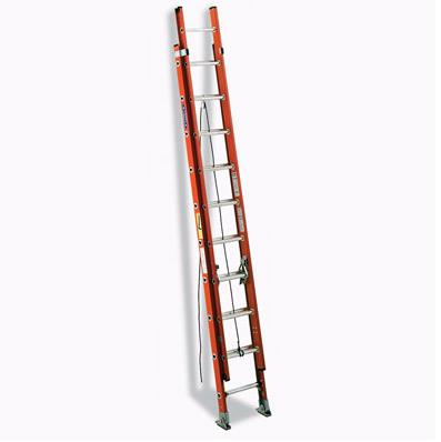 Where to find LADDER, EXTENSION 24  FIBERGLS in Mt Pleasant
