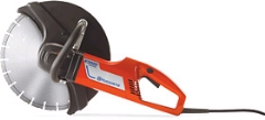 Rental store for SAW, 14  POWER CUTTER ELECTRIC WET DRY in Mt Pleasant MI