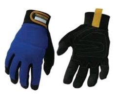 Rental store for GLOVES, MECHANIC PLUS XL in Mt Pleasant MI