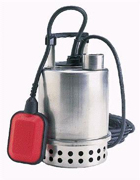 Where to find SUBMERSIBLE ELECTRIC PUMP in Mt Pleasant